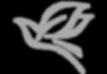 SLHH bird logo working file.001.png