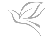 SLHH bird logo working file.001.png