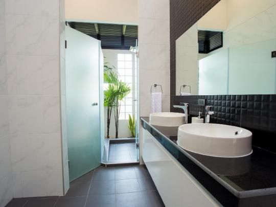 15_bathroom concept..png