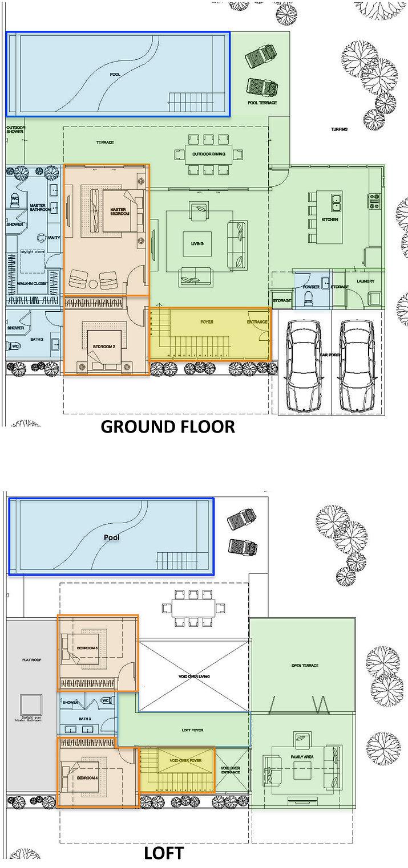 Lapwing layout.jpg