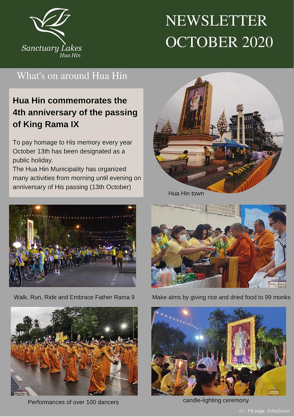 Newsletter-October 2020_pg2