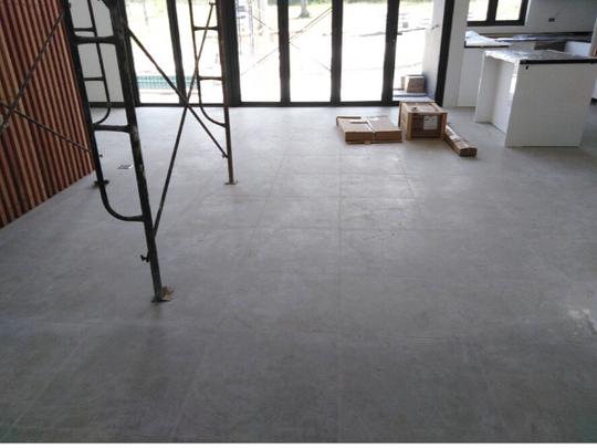 3_Floor Tile.png