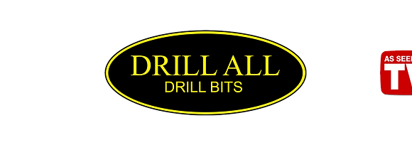 drill all drill bits logo