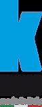 logo KARIS.png