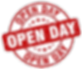 logo_open_day.png