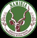 napha-logo-vector.png