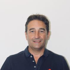 Paul Joubert