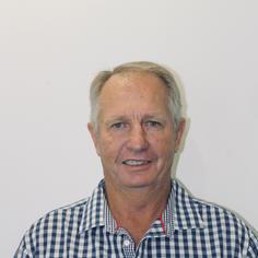 Hannes du Plessis
