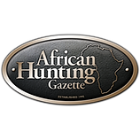 logo_african.png