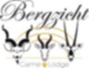 Bergzicht final logo.jpg
