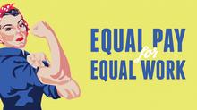 Efeitos secundários da pandemia na igualdade de género