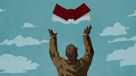 Há limites para a liberdade académica?