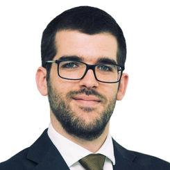 Tiago Macaia Martins