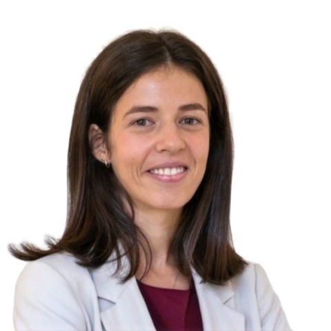 Mariana Prelhaz
