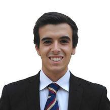 Miguel Teles