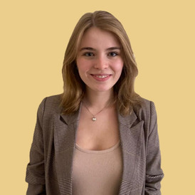 Anna Khutoryanska