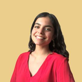 Bárbara Fragoso Luís