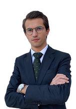 Bernardo Pereira Gonçalves