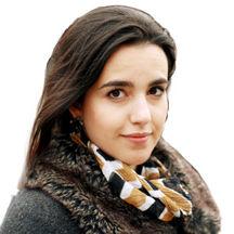 Marta Vasconcelos Leite