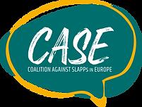 Case+logo+(2).png