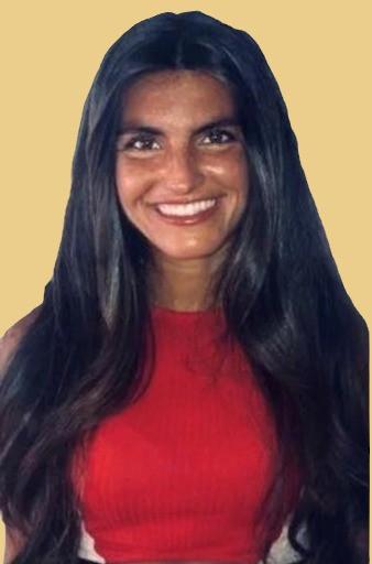 Sofia Freire de Andrade Antunes