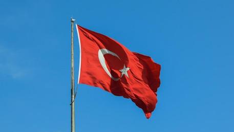 O Retrocesso da Turquia nos Direitos Humanos - Saída da Convenção de Istambul