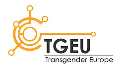 TGEU_Logo.jpg