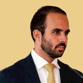 Francisco Maia Cerqueira