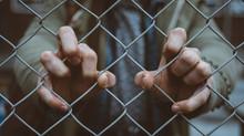 Refugiado: um conceito mais inclusivo