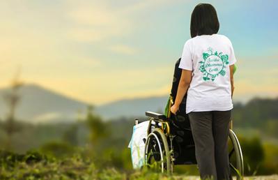 Será que estamos mais perto de uma maior inclusão social das pessoas com deficiência?
