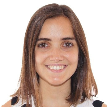 Mariana Esteves Barreira