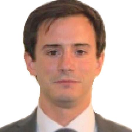 Alejo Lauria Dinis