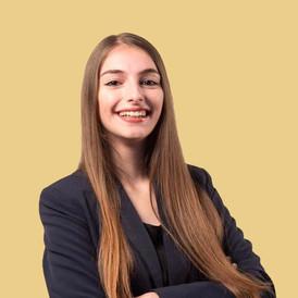 Catarina Preto