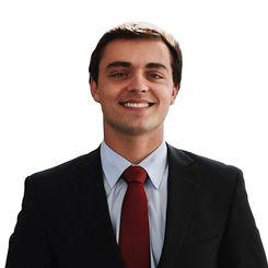 Tomé Baptista Cardoso