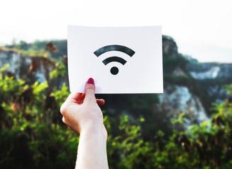 Acesso à Internet: um direito quase fundamental?