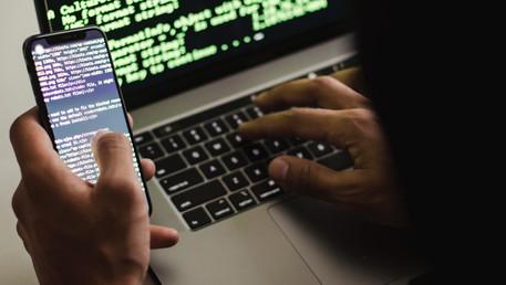 Cybercrime: Quando o autor do crime não tem rosto