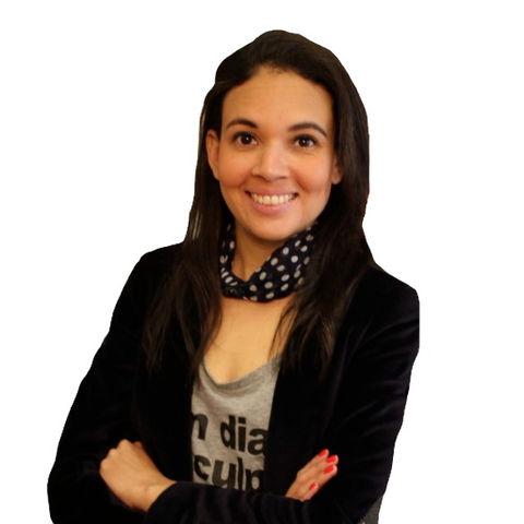 Jessika Aguiar
