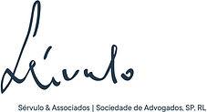 Servulo logo - positivo jpg..jpg