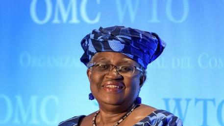 Quem é Ngozi Okonjo - Iweala?