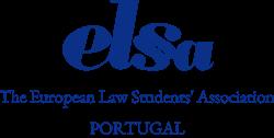 elsa-portugal-header.png