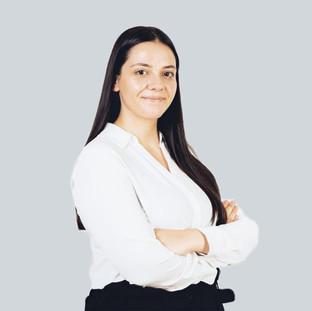 Beatriz Vieira Borges