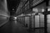 COVID-19 e Prisões: a emergente necessidade de reeditar a Lei nº 09/2020, de 10 de abril