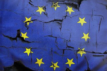 A urgência de uma maior solidariedade europeia