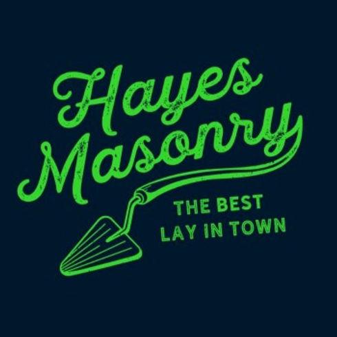 HaysMasonry1.jpg