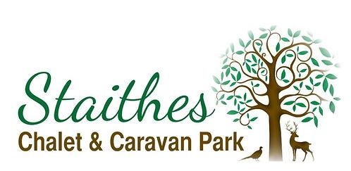 Staithes Chalet & Caravan Park logo