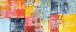 carol_caley_triptych_blue_orange_8462