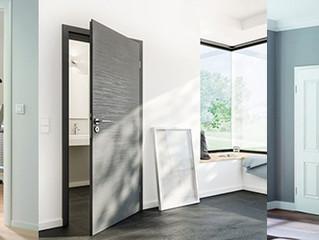 Купить межкомнатные двери в Анапе