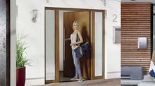 Взломостойкиевходные двери в Анапе