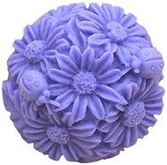 Daisy Dome Mold 4E.jpg