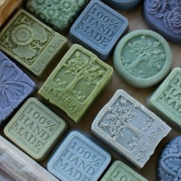 beautiful molded soap3.jpg